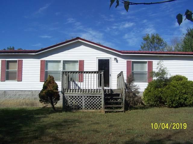 410 Cooper, Morrison, TN 37357 (MLS #RTC2080878) :: REMAX Elite