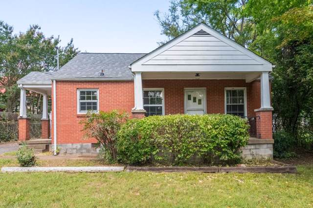 232 Morton Ave, Nashville, TN 37211 (MLS #RTC2080883) :: Maples Realty and Auction Co.