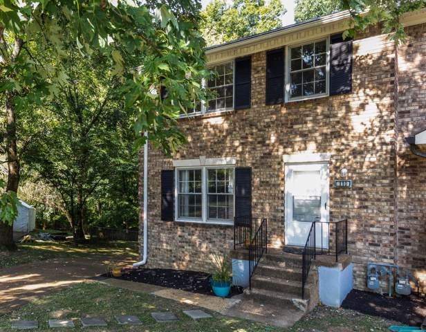 110 Woodcraft Ct, Nashville, TN 37214 (MLS #RTC2080906) :: Village Real Estate