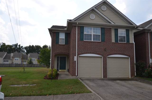 424 Heath Pl, Smyrna, TN 37167 (MLS #RTC2080924) :: CityLiving Group