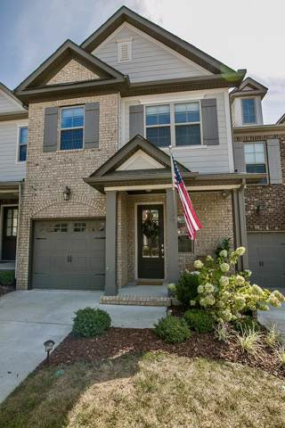 1643 Hampshire Pl, Thompsons Station, TN 37179 (MLS #RTC2080942) :: Cory Real Estate Services