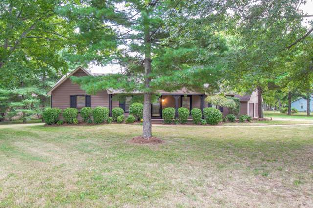 759 Walnut Ridge Dr, La Vergne, TN 37086 (MLS #RTC2080952) :: Village Real Estate