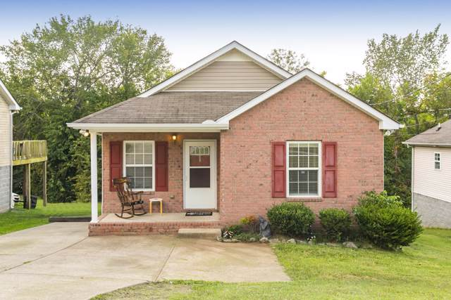 2414 Grover St, Nashville, TN 37207 (MLS #RTC2080954) :: FYKES Realty Group