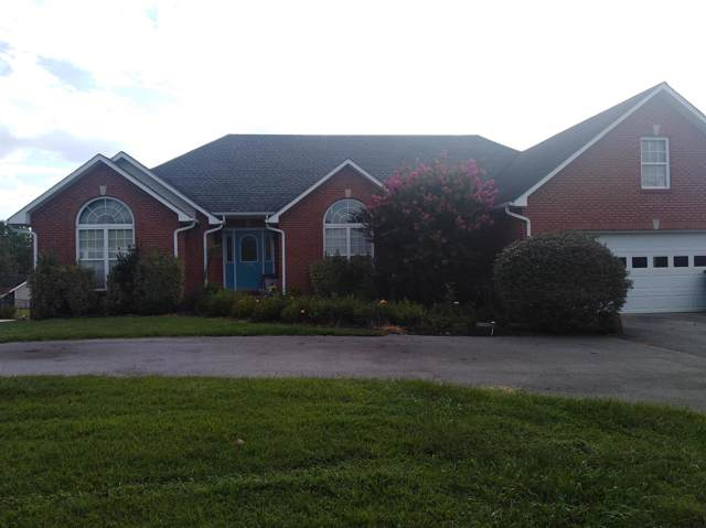 2526 Nova Cir, Cookeville, TN 38501 (MLS #RTC2080956) :: CityLiving Group