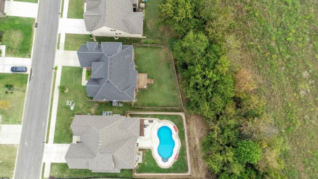 3055 Dogwood Trl, Spring Hill, TN 37174 (MLS #RTC2080959) :: DeSelms Real Estate