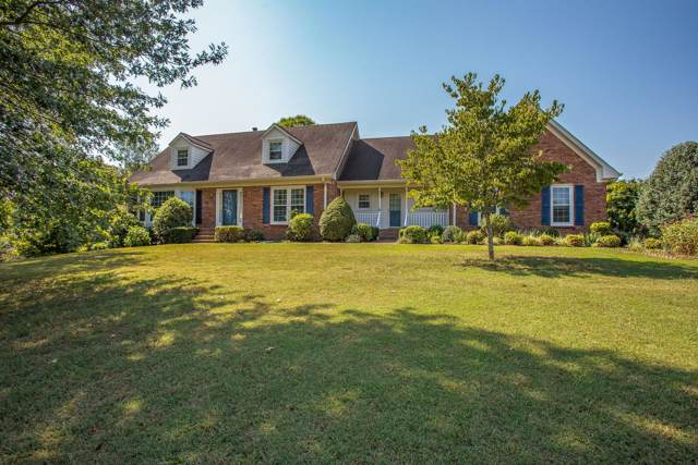 4047 Arno Rd, Franklin, TN 37064 (MLS #RTC2080996) :: Village Real Estate