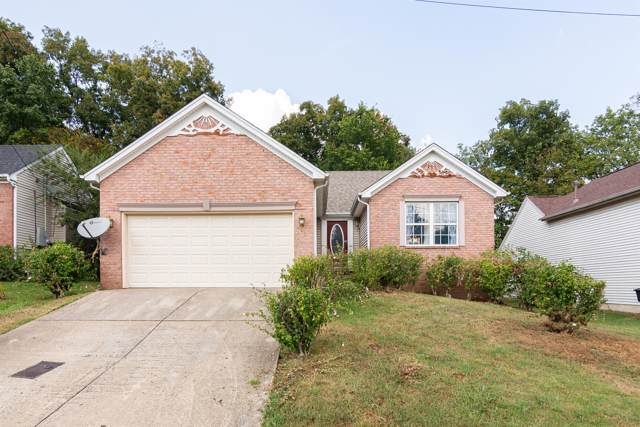 1212 Twin Circle Dr, Nashville, TN 37217 (MLS #RTC2081053) :: Black Lion Realty