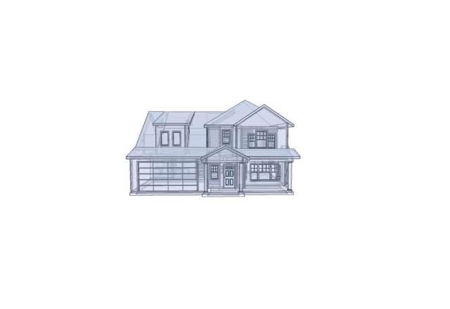 97 Sango Mills, Clarksville, TN 37043 (MLS #RTC2081086) :: Village Real Estate