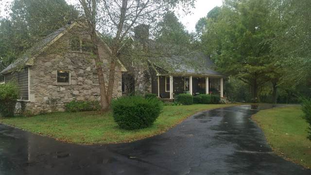 942 Tyree Springs Rd, White House, TN 37188 (MLS #RTC2081101) :: The Helton Real Estate Group