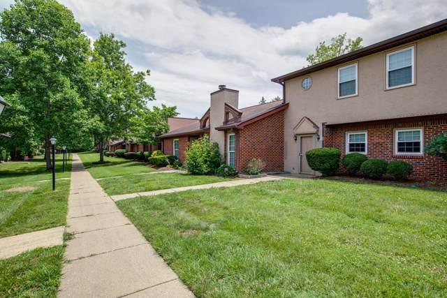 215 Highland Villa Cir, Nashville, TN 37211 (MLS #RTC2081114) :: Keller Williams Realty