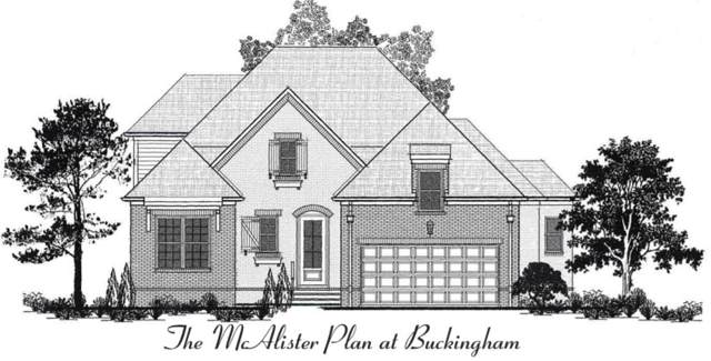 5329 Abbottswood Lane, Smyrna, TN 37167 (MLS #RTC2081159) :: Village Real Estate