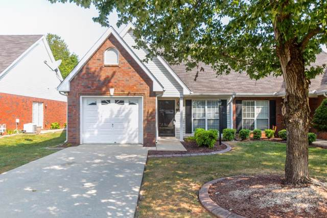 1821 Thomas Ct, Murfreesboro, TN 37127 (MLS #RTC2081164) :: CityLiving Group