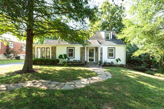 244 Cumberland Cir, Nashville, TN 37214 (MLS #RTC2081178) :: Village Real Estate