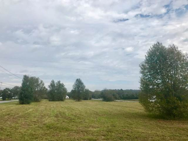 1 Murfreesboro Rd, Lebanon, TN 37090 (MLS #RTC2081198) :: The Milam Group at Fridrich & Clark Realty
