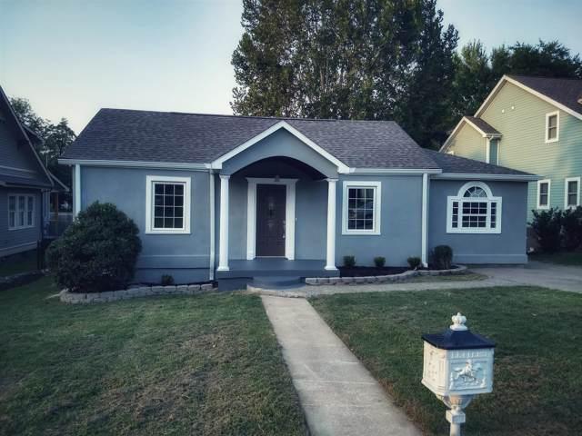 1517 Mckennie Ave, Nashville, TN 37206 (MLS #RTC2081230) :: FYKES Realty Group