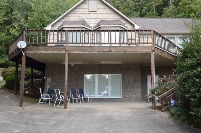 800 Lakefront Dr, Waverly, TN 37185 (MLS #RTC2081234) :: REMAX Elite