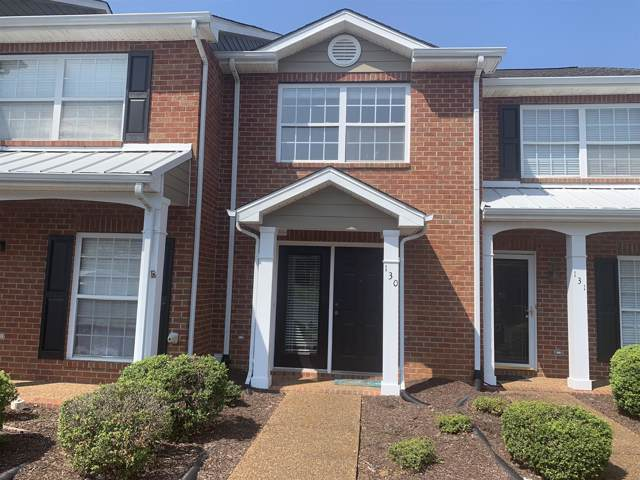 130 Stewarts Landing Cir, Smyrna, TN 37167 (MLS #RTC2081280) :: CityLiving Group
