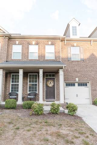 2110 Traemoor Village Ct, Nashville, TN 37209 (MLS #RTC2081298) :: Berkshire Hathaway HomeServices Woodmont Realty