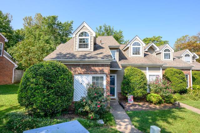 361 Yorkshire Cir, Nashville, TN 37211 (MLS #RTC2081309) :: Armstrong Real Estate