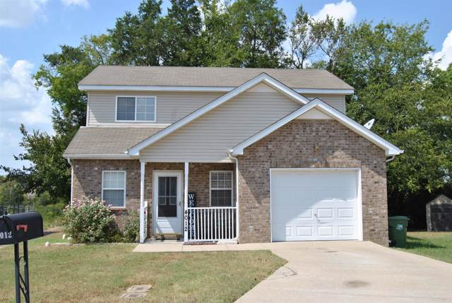 4012 Margo Cir, La Vergne, TN 37086 (MLS #RTC2081348) :: CityLiving Group