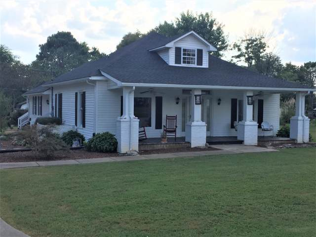 115 Broadview St, Chapel Hill, TN 37034 (MLS #RTC2081367) :: Exit Realty Music City