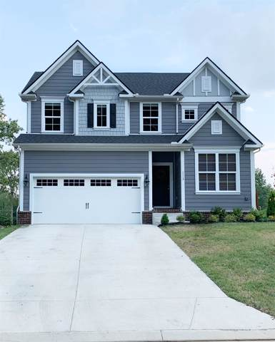 1113 Appian Way, Murfreesboro, TN 37128 (MLS #RTC2081371) :: CityLiving Group
