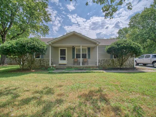 6546 Kari Dr, Murfreesboro, TN 37129 (MLS #RTC2081380) :: CityLiving Group