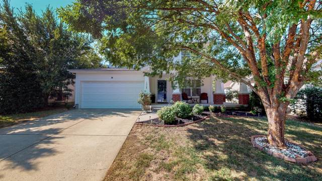 1034 Bradford Park Rd, Mount Juliet, TN 37122 (MLS #RTC2081403) :: Village Real Estate