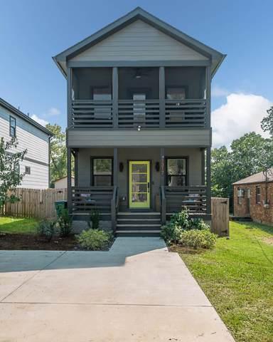1317 Jones Ave, Nashville, TN 37207 (MLS #RTC2081451) :: REMAX Elite