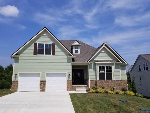 1114 Batbriar Rd, Murfreesboro, TN 37128 (MLS #RTC2081497) :: Felts Partners