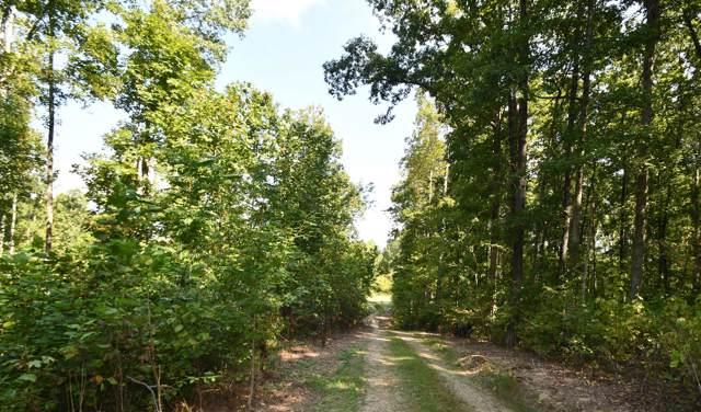 3916B Highway 70 W, Dickson, TN 37055 (MLS #RTC2081512) :: REMAX Elite
