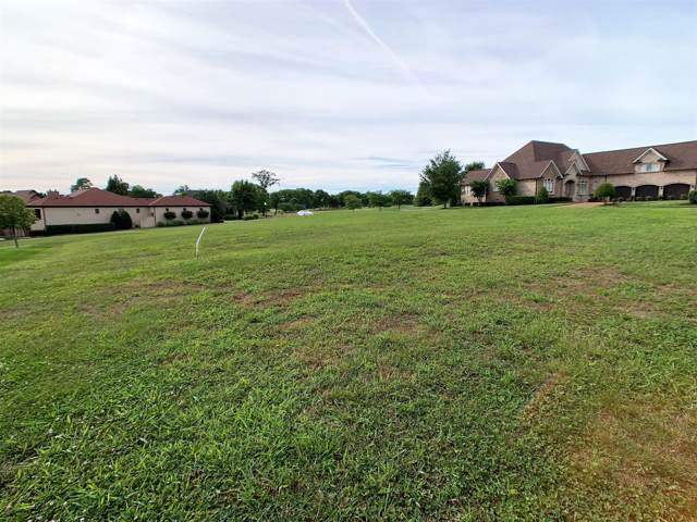 755 Plantation Way, Gallatin, TN 37066 (MLS #RTC2081514) :: The Matt Ward Group