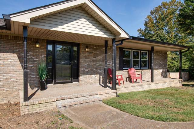 6179 Pettus Rd, Antioch, TN 37013 (MLS #RTC2081536) :: FYKES Realty Group