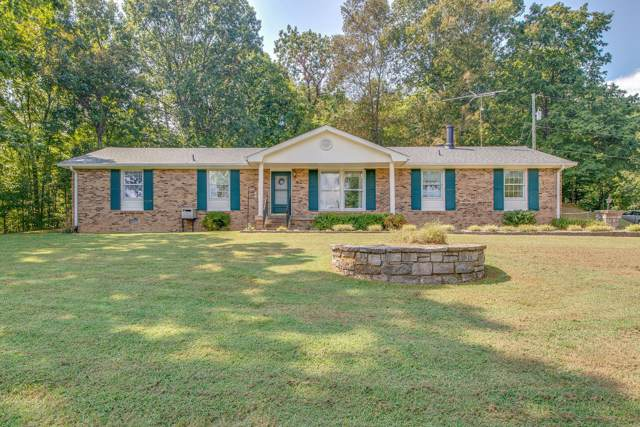 627 Claylick Ct, Whites Creek, TN 37189 (MLS #RTC2081604) :: REMAX Elite