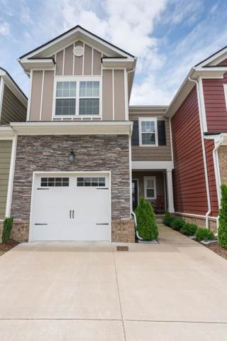 209 Shirebrook Circle, Spring Hill, TN 37174 (MLS #RTC2081654) :: CityLiving Group