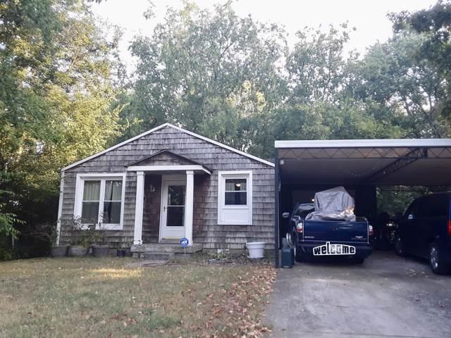 1496 Dolan Rd, Nashville, TN 37218 (MLS #RTC2081658) :: REMAX Elite