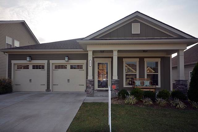 6002 Porterhouse Dr, Smyrna, TN 37167 (MLS #RTC2081670) :: Felts Partners