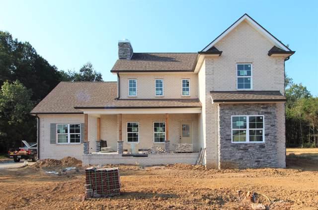 110 Flatwoods Rd, Lebanon, TN 37090 (MLS #RTC2081761) :: The Helton Real Estate Group