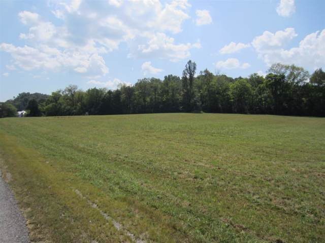 0 Golden Hollow Rd, Kelso, TN 37348 (MLS #RTC2081811) :: Nashville on the Move