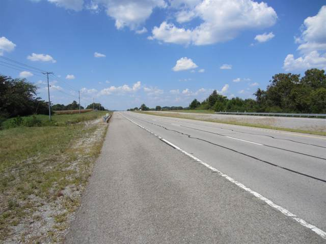 0 Winchester Hwy, Kelso, TN 37348 (MLS #RTC2081815) :: Nashville on the Move