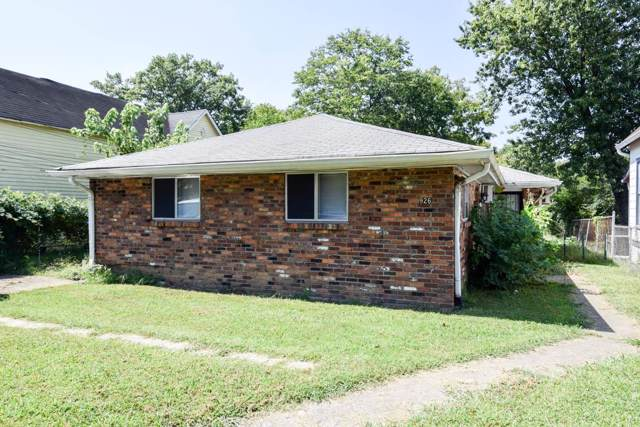 926 N 5Th St, Nashville, TN 37207 (MLS #RTC2081817) :: Village Real Estate