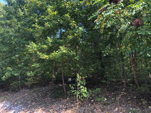 318 Woodcrest Dr, Smithville, TN 37166 (MLS #RTC2081859) :: DeSelms Real Estate