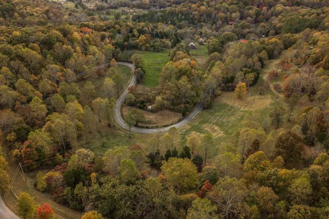 0 Red Tuttle Rd, Bethpage, TN 37022 (MLS #RTC2081865) :: REMAX Elite
