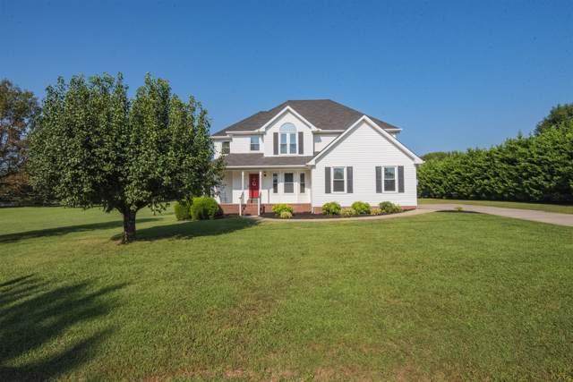 7935 Spire St, Murfreesboro, TN 37129 (MLS #RTC2081893) :: Village Real Estate