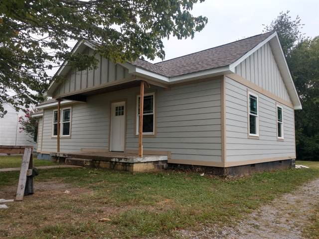 304 1St Ave, Murfreesboro, TN 37130 (MLS #RTC2081894) :: Keller Williams Realty