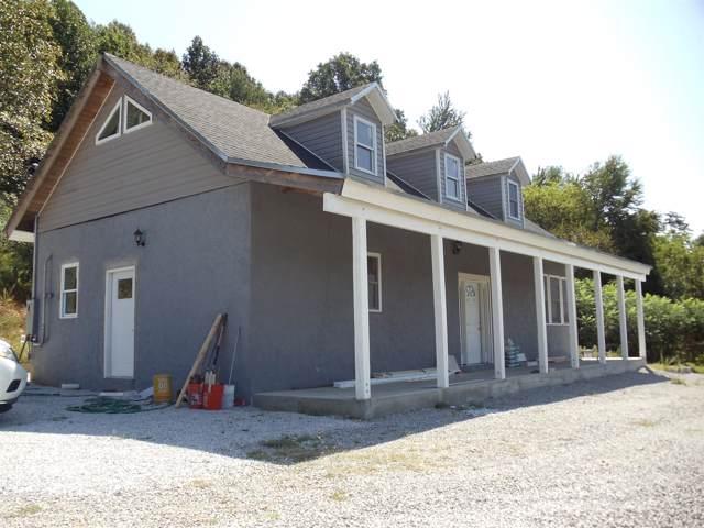 1281 Braly Hollow Rd, Pulaski, TN 38478 (MLS #RTC2081933) :: Stormberg Real Estate Group