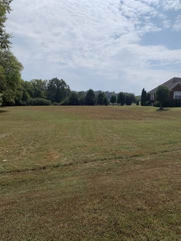 103 Handschug Ln, Lynnville, TN 38472 (MLS #RTC2081951) :: Team Wilson Real Estate Partners