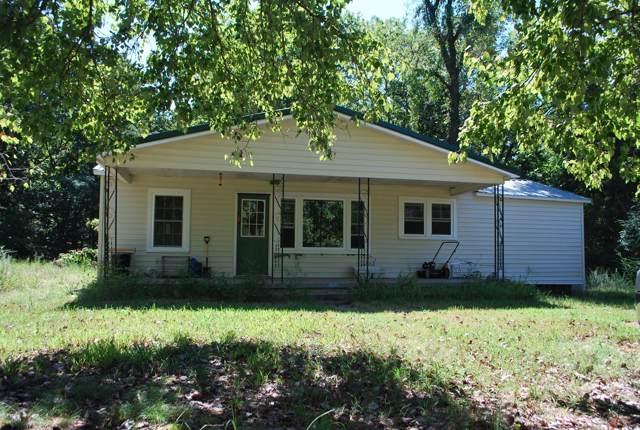 186 Tripp Rd, New Johnsonville, TN 37134 (MLS #RTC2081992) :: REMAX Elite