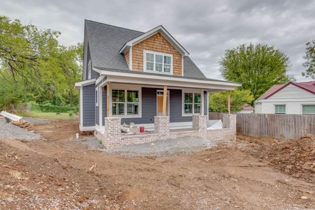 502 Veritas, Antioch, TN 37011 (MLS #RTC2082000) :: RE/MAX Homes And Estates