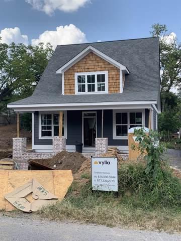 502 Veritas, Antioch, TN 37011 (MLS #RTC2082000) :: Village Real Estate